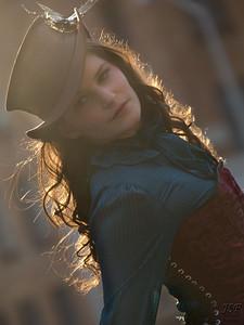 Natalie Steampunk-17