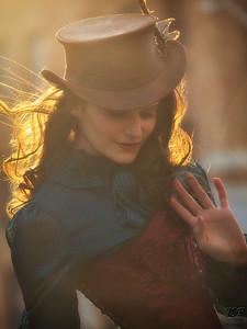 Natalie Steampunk-20