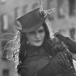 Natalie Steampunk-19