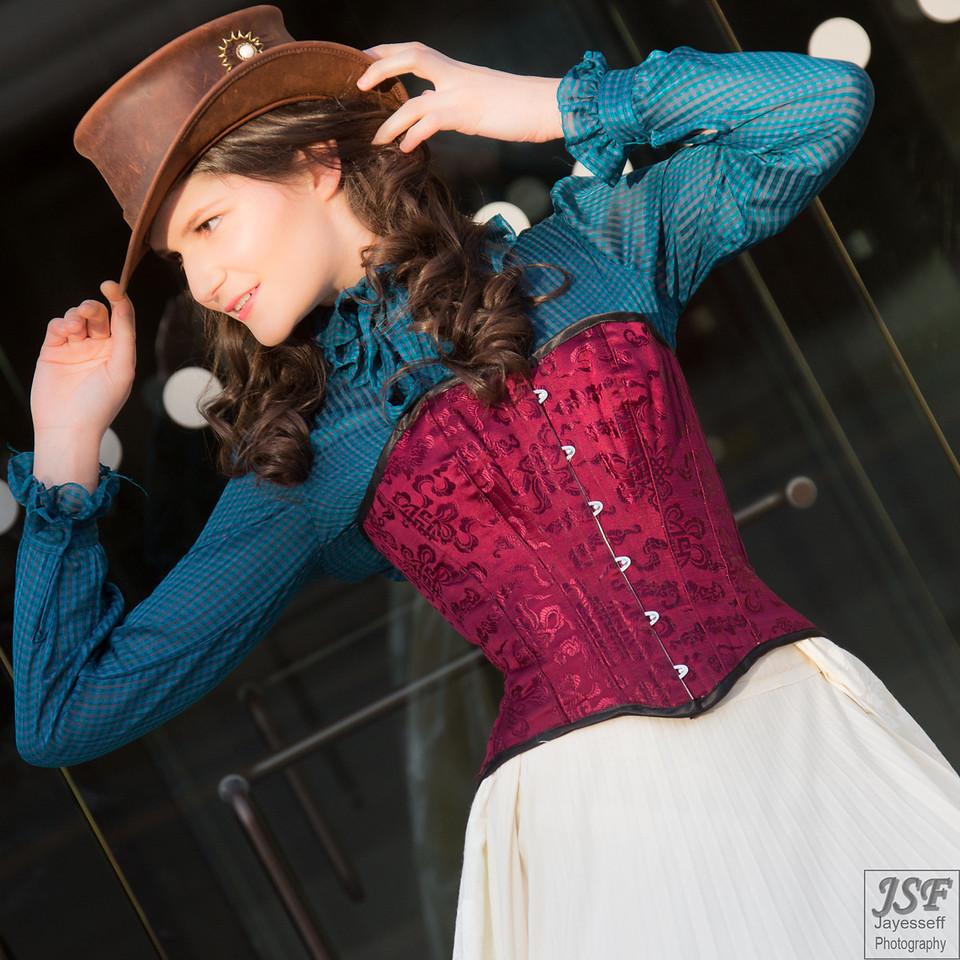 Natalie Steampunk-6