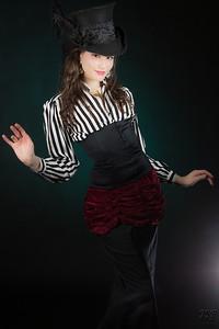 Natalie Steampunk 3-22