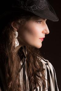 Natalie Steampunk 3-32