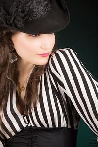 Natalie Steampunk 3-27
