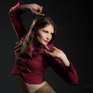 Natalie Steampunk-39