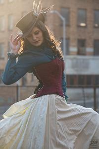 Natalie Steampunk-18