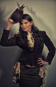 Natalie Steampunk-37