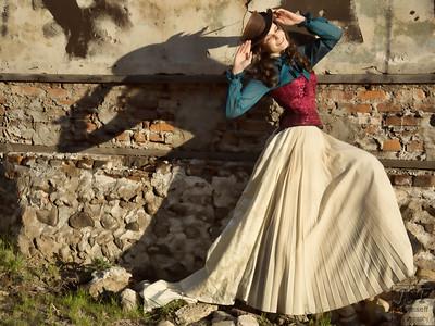 Natalie Steampunk-15