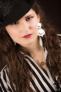 Natalie Steampunk 3-31