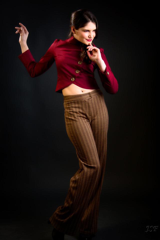 Natalie Steampunk-46