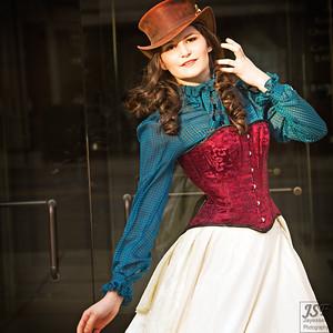 Natalie Steampunk-7