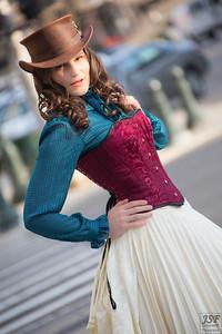 Natalie Steampunk-9