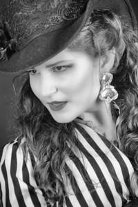 Natalie Steampunk 3-26