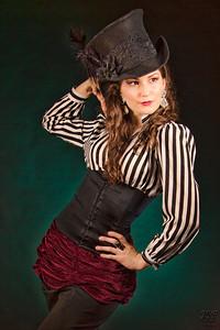 Natalie Steampunk 3-24