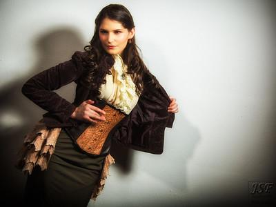 Natalie Steampunk-36