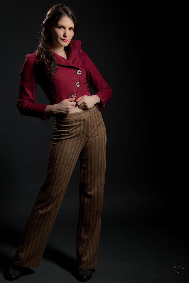 Natalie Steampunk-38