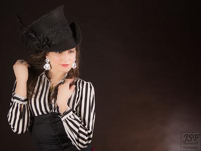Natalie Steampunk 3-29