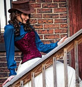 Natalie Steampunk-23