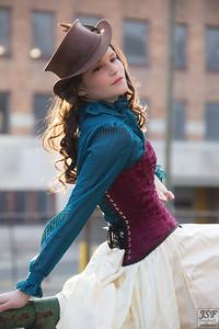 Natalie Steampunk-16