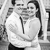 Natalie and Josiah Enagement0005