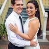 Natalie and Josiah Enagement0006