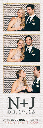 Snapping photos at Natalie and Jordan's wedding! #cheerstothebrandons  Love this photo? Head to findmysnaps.com/Natalie-jordan to order prints, canvases and more!  Looking for an awesome photo booth for your next event? Head to www.bluebuscreatives.com!