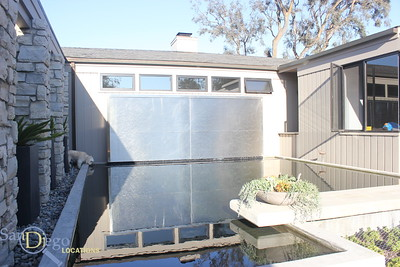 Neutra House RSF
