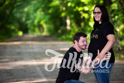 Natasha Atchley Maternity Session (86)