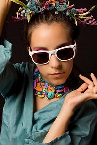 Dnnphotography, Dnn, Photography, Photographer, Pictures, Photo, www.dnnphotography.com, Davidhnguyen, David, Nguyen, Natasha, Greenwood, Natashagreenwood, Frozeninphoto, Tauphotography, Tau, Houston, Texas, Tx, Portrait, Portraits, Fineart, Fine, Art, Artistic, Creative,