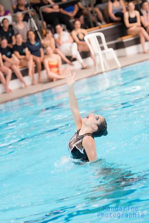 natation synchro-43