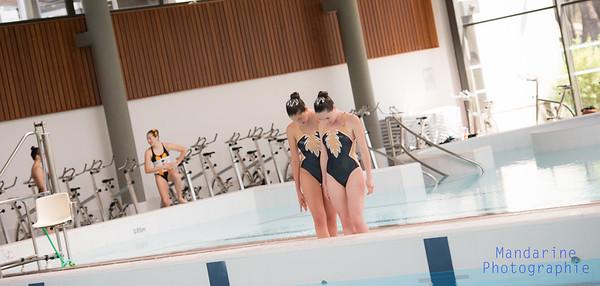 natation synchro-47