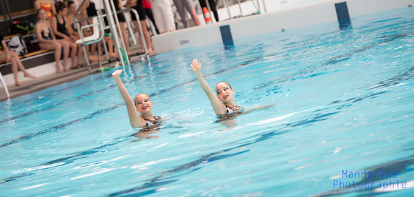 natation synchro-27