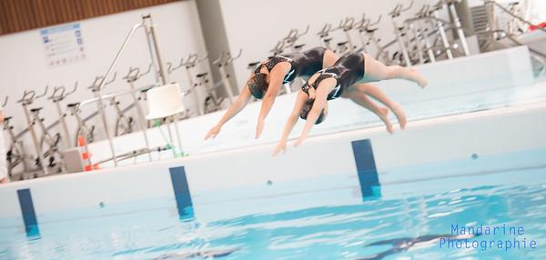 natation synchro-21