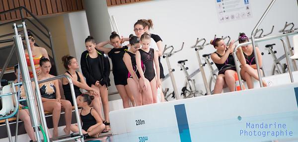 natation synchro-2