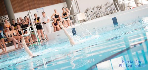 natation synchro-6