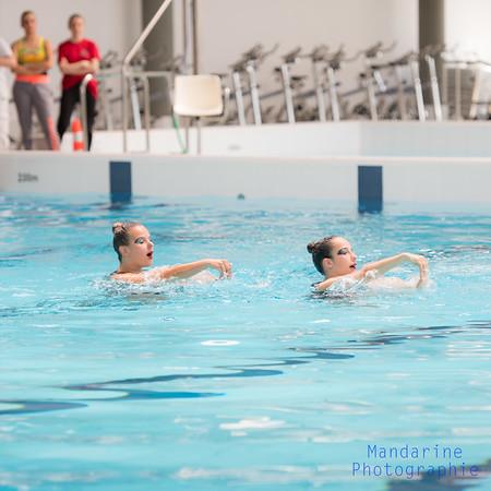 natation synchro-24