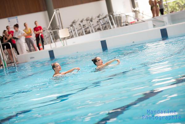 natation synchro-25