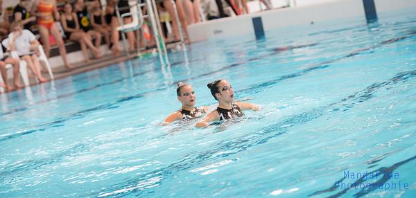 natation synchro-36