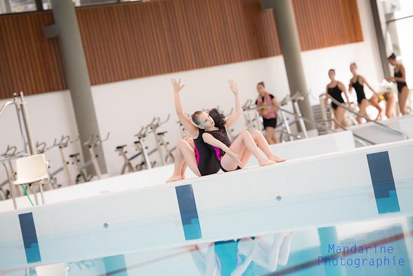 natation synchro-5