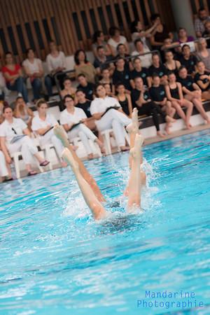 natation synchro-38