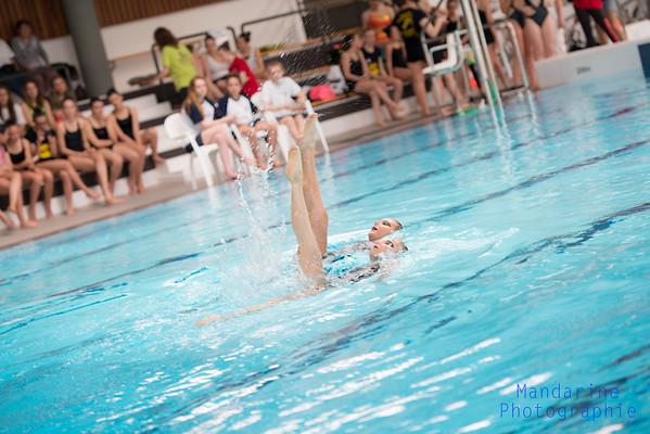 natation synchro-34