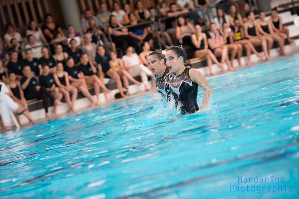natation synchro-30