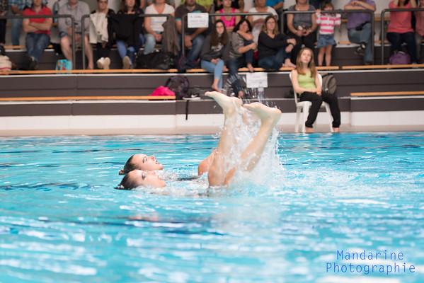 natation synchro-39