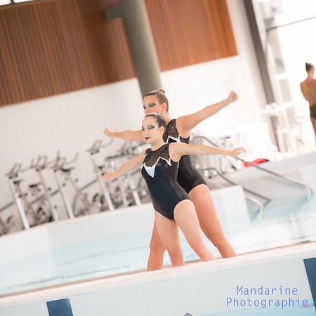 natation synchro-20