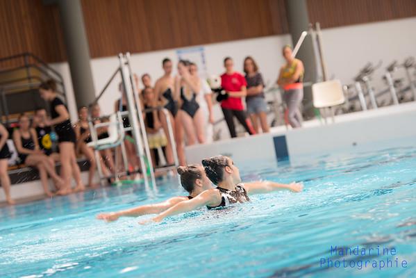 natation synchro-37