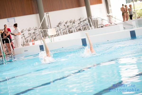 natation synchro-22