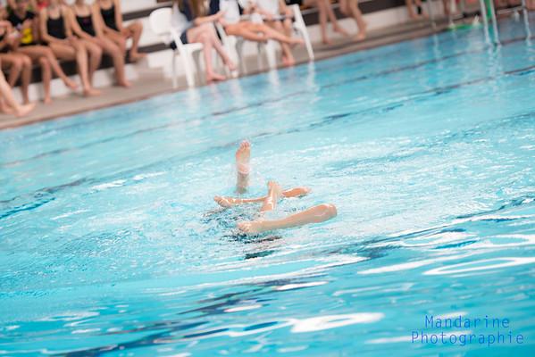 natation synchro-28