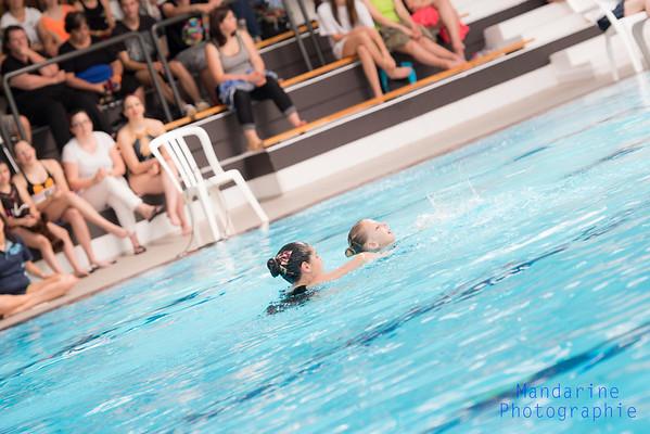 natation synchro-11