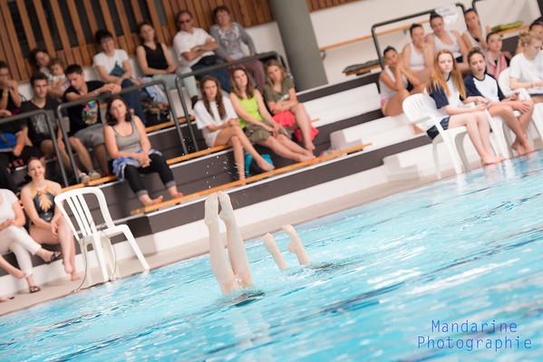 natation synchro-13