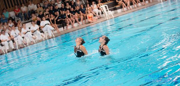 natation synchro-40