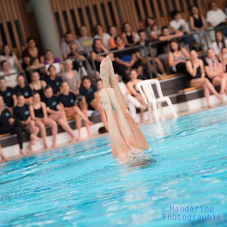 natation synchro-32
